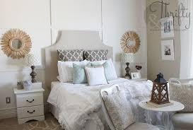 bedroom master ideas budget: bedroom ideas budget master makeover bedroom ideas diy