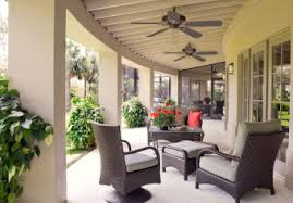 outdoor fans for patios outdoor patio fans t31
