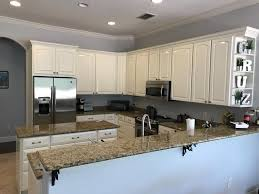 call 352 427 8789 now to discuss your cabinet refinishing needs