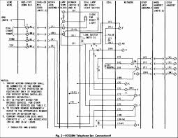 telephone punch down block wiring diagram beautiful 66 block wiring telephone punch down block wiring diagram beautiful 66 block wiring diagram 25 pair wiring solutions