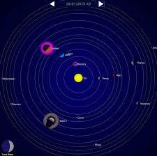 Sky Maps Star Chart Current Map Of Planets Sky Skymapscom Publication Quality
