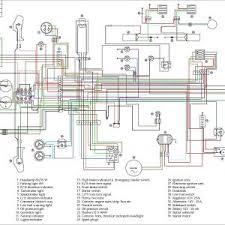 car alarm system wiring diagram Car Alarm System Wiring Diagram For Auto Data 410