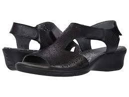 Propet Shoes Size Chart Winnie