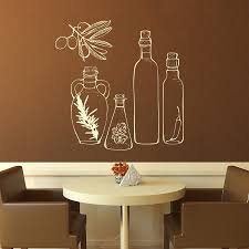 For Kitchen Wall Art Wall Art Stickers For Kitchen All About Wall Stickers