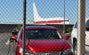 area 51 tour photos