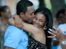 kicking against the chick flicks reclaiming the hollywood romcom 10 great romcoms starring people of colour image