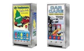 Car Wash Vending Machines Best Expresso Carwash Equipment