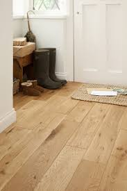 Laminate Flooring For The Kitchen 25 Best Laminate Flooring In Kitchen Trending Ideas On Pinterest