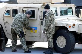 Картинки по запросу хамви украина