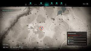 Assassin's creed vallahlla's yule festival. How To Find And Kill The Oil In Ac Valhalla All Clue Locations