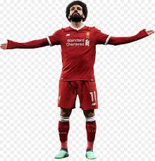 Liverpool F. C., Real Madrid C. F. 2018 die UEFA Champions League Finale  2017 18 UEFA Champions League Fußball Spieler - falsches Liverpool png  herunterladen - 1160*1200 - Kostenlos transparent Kleidung png  Herunterladen.