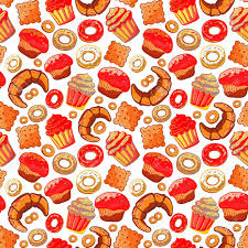 Collection Of Bakery Wallpaper 31 Images In Collection