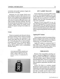 216 caterpillar skid steer hydraulic diagram not lossing wiring cat 268b wire diagram 21 wiring diagram images wiring jcb backhoe hydraulic diagram steering parts