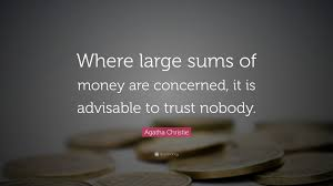 Quotes About Life And Love For Money Life Quote