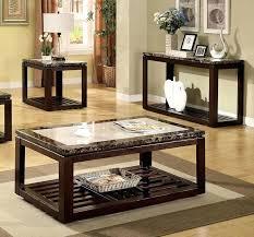 coffee table sets canada coffee table sets view larger black coffee table set canada