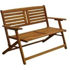 Lifetime FoldinHalf Picnic Table With Benches80373  The Home Fold Bench