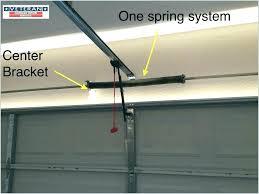 garage door coils spring garage door coil repair cost large size of garage to remember when
