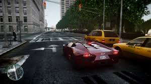 new car game release dateGTA 6 New Map Female Protagonist and Release Date Leaks  Neurogadget