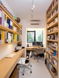 home office interiors. Home Office Interiors I
