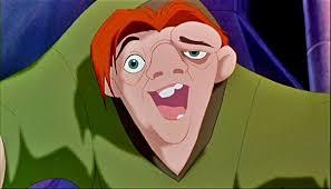 Quasimodo - Alchetron, The Free Social Encyclopedia