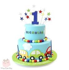 Children S 1st Birthday Cake Ideas S First Birthday Cake Birthday
