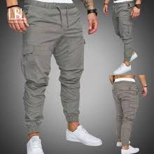 11.11 ... - Buy cargo pants and get free shipping on AliExpress