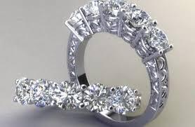 david douglas diamonds and jewelry jewelry marietta ga jewelry atlanta ga portfolio jewelry