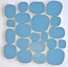 Shop Tiles by Size Measurement Square Rectangle Round Modwalls
