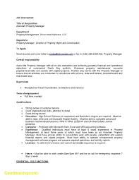 Resignation Letter Format For Operations Manager Valid Letter Format ...