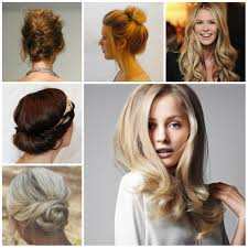 5 Minute Hairstyles For Girls Casual Hairstyles New Haircuts To Try For 2017 Hairstyles For