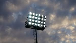Shawnee Lighting Llc