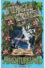 🚢 watch the new trailer for disney's jungle cruise and see the movie in the. Eclairplay Germany Austria Movie Jungle Cruise