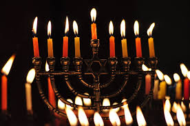 hanukkah 2017 this year s celebration of the holiday will take place from december 12 through december 20 and it is a commemoration of a time in which those