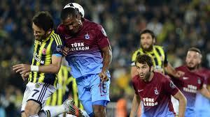 Trabzonspor Sivasspor maçı ne zaman saat kaçta? (TRABZONSPOR-SİVASSPOR) -  Eurosport
