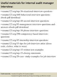 Internal Resumes Help Essay Writing Degree Level Realize Hypnosis Mba Economics