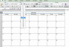 Printable Running Calendar Running Training Calendar Template