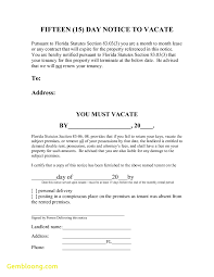 Printable Eviction Notice Inspirational Free Printable Eviction Notice Template Best Templates 24