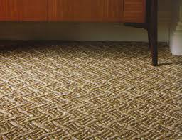 gallery of natural rugs seagrass sisal jute synthetic wool rugs the low carpet that looks like sisal designing home