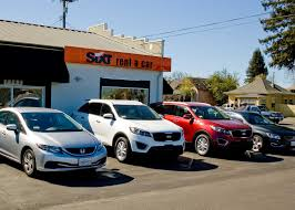 Used Car Deals From Sixt Rental Cars Of Santa Rosa See More Auto Cheapest Car Rentals In Ca