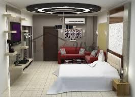 bedroom interior. 4727Simple_Bedroom_Interior_small.jpg Bedroom Interior I