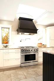 range hood cover. Kitchen Hood Cover Elegant Range Dc Metro Traditional With Corner . O