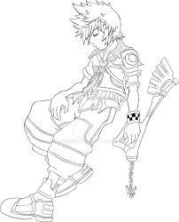 Small Picture Ventus Coloring PagesColoringPrintable Coloring Pages Free Download
