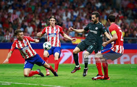 Watch chelsea fc vs atlético madrid live online. Pin On Soccer