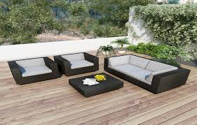 Lowes Patio Furniture Clearance patio furniture sale wicker