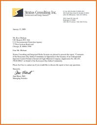 Sample Of Professional Letter Heading For A Formal Letter Free Letter Templates