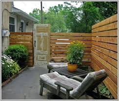 inexpensive fence styles. Affordable Fencing Ideas South Africa Style And Secure Farmhouse Design Model . Inexpensive Fence Styles A