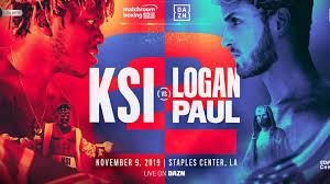 Justin Bieber Gives Bold Prediction For Ksi Vs Logan Paul