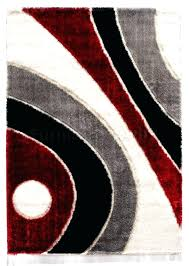 red and black area rugs black and red area rugs black red fl area rugs red red and black area rugs
