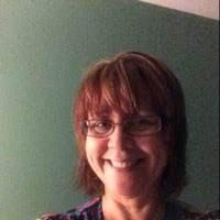 "7 ""Bonnie Payette"" profiles   LinkedIn"