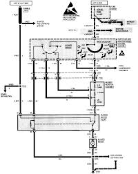 wiring diagram 1993 chevy lumina wiring discover your wiring 94 cavalier wiring diagram get image about